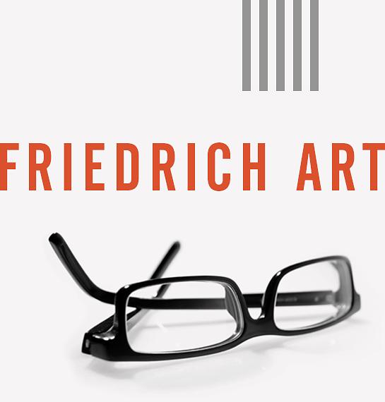 Friedrich Art